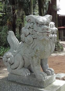 230625 長野阿蘇神社5-1