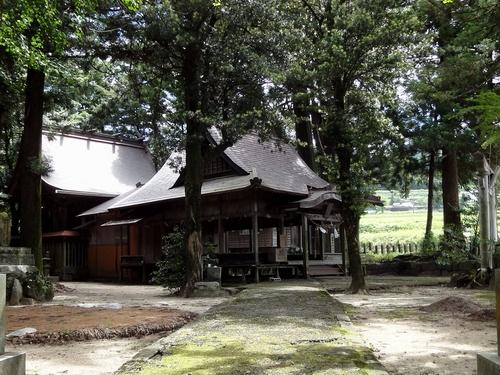 230625 長野阿蘇神社5-3