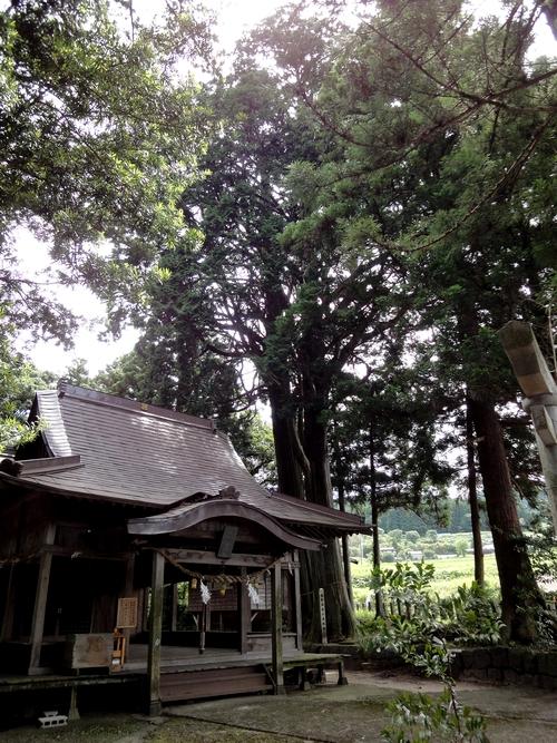 230625 長野阿蘇神社11