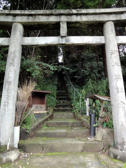230702 雨宮神社4