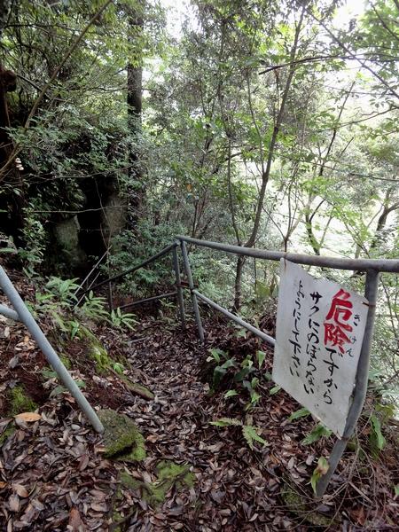 230702 雨宮神社11