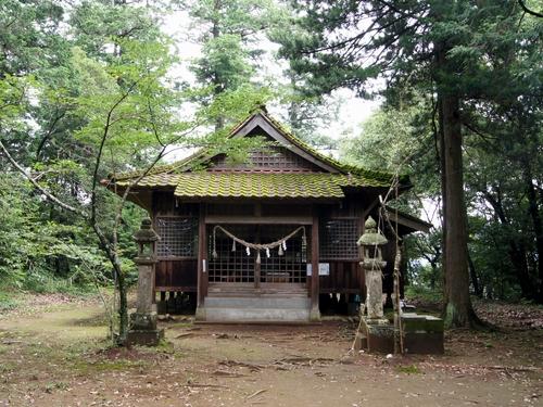 230702 雨宮神社9