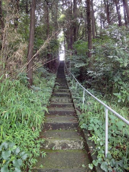 230702 雨宮神社6
