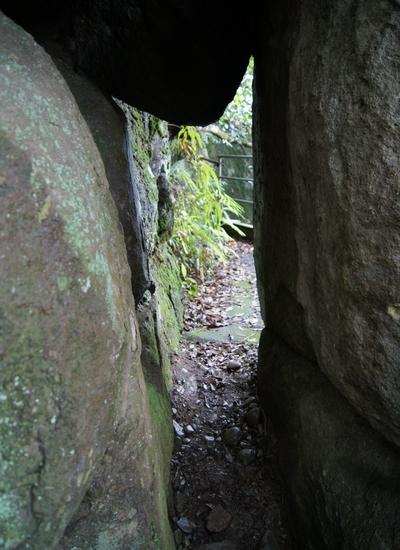 230702 雨宮神社13