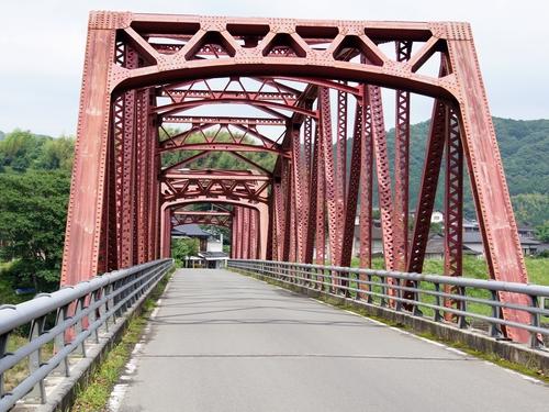 230702 相良橋1