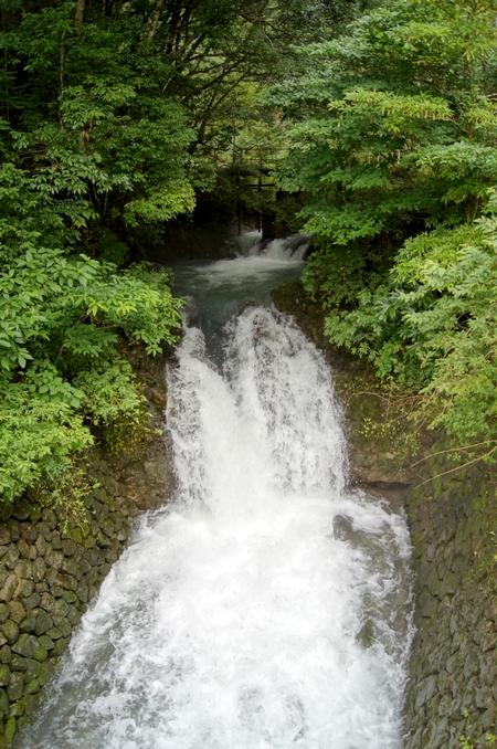 230702 神瀬洞窟4
