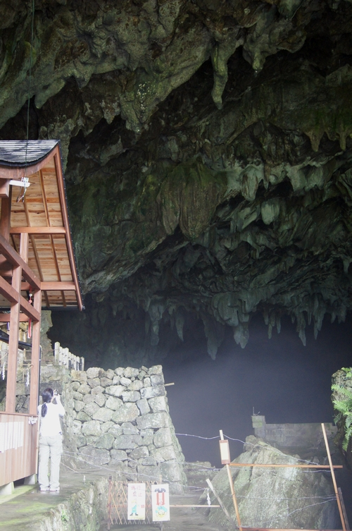 230702 神瀬洞窟9