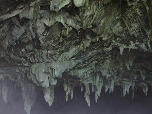 230702 神瀬洞窟10