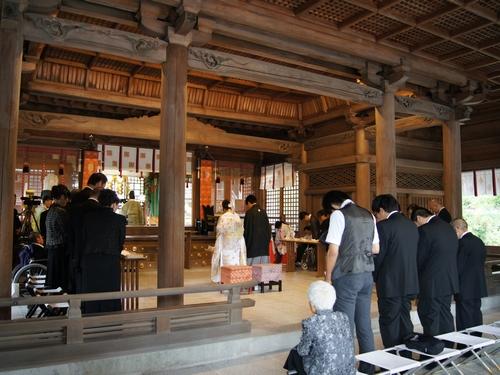 230716 オモテなし阿蘇神社2