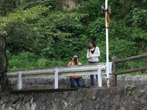230716 オモテなし霊台橋4