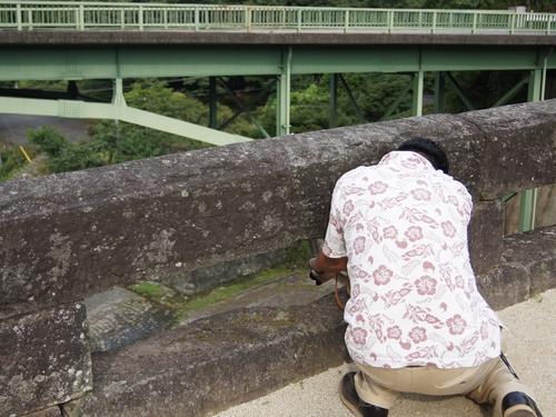 230716 オモテなし霊台橋2