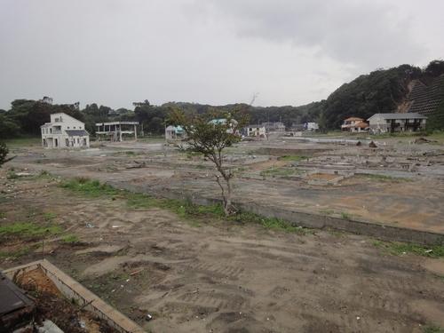 2307 福島14