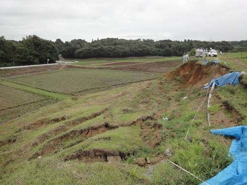 2307 福島7