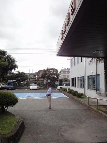 2307 福島17