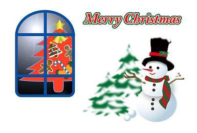 p-snowman-1.jpg