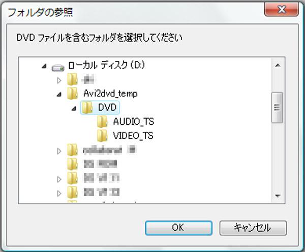 avi_2008_1.jpg