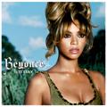 Beyonce_90920_Cover.jpg