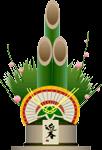 syogatsu01.png
