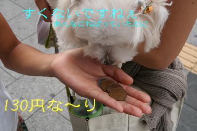 20071010225149.jpg