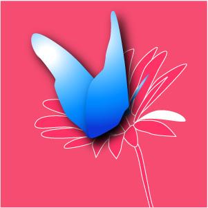 Butterfly-Love