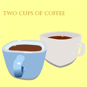 TwoCups