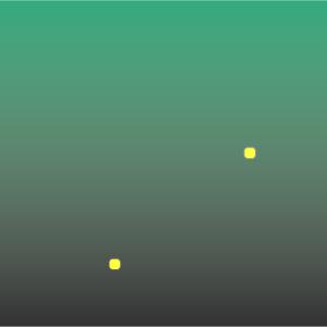FirefliesGreen