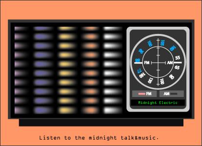 MidnightRadio