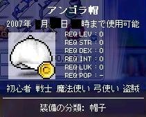 30_item.jpg