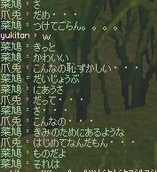 20070131082930.jpg
