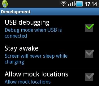 USB debugg-01