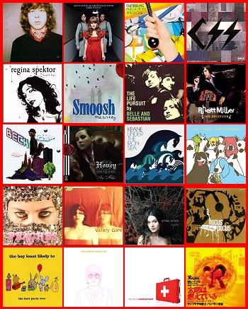 2006mybestalbum.jpg