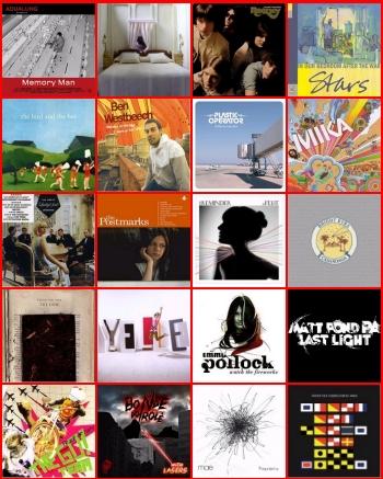 2007mybestalbums.jpg