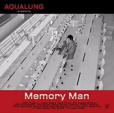 aqualung_memoryman.jpg