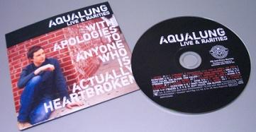 aqualung_promo.jpg