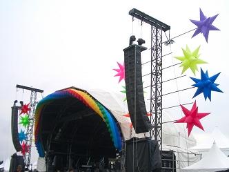 asagiri-03.jpg
