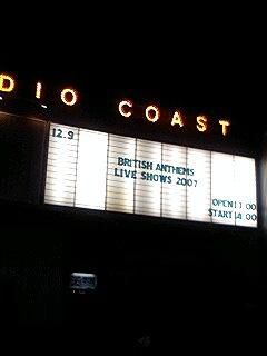 ba2007.jpg
