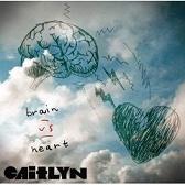 caitlyn.jpg