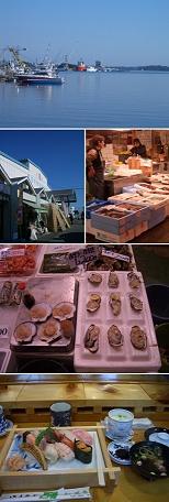fishmarket-sushi.jpg