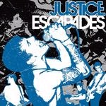 justice_escapades.jpg