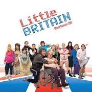 littlebritain_calendar.jpg