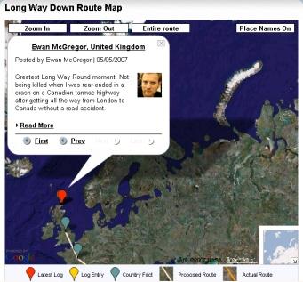 longwaydown_routemap.jpg
