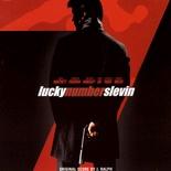 luckynumberslevin_cd.jpg