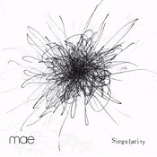 mae_singularity.jpg