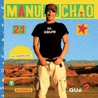 manuchao_radiolina.jpg