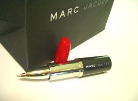 marcjacobs-pen.jpg