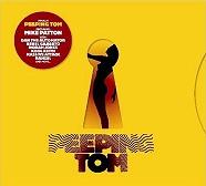 peeping_tom-01.jpg