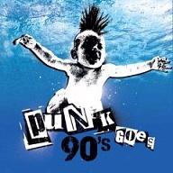 punkgoes90s.jpg