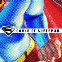 soundofsuperman.jpg