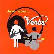 the_verbs.jpg