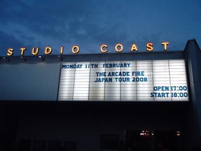 thearcadefire_gig.jpg